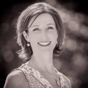 Mag. Nicole Schwaiger - Steuerberater